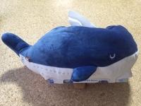 クジラティッシュカバー(横).JPG