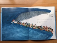 シロナガスクジラ4.jpg
