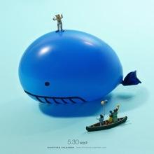 ミニチュアクジラ.JPG