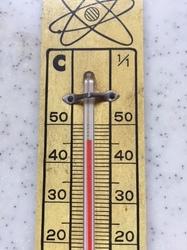 応接間温度.JPG