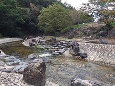 水辺プラザ.JPG