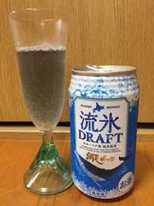 流氷DRFT.JPG