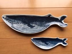 鯨親子皿.jpg